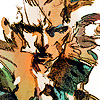 liquid_serpent: credit: shinkawa (Liquid art)