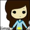 simsyland: (Simsy)