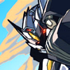 driftlock: (someone's gonna get shot)