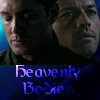 heavenlyxbodies: (SPN smite)