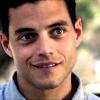 boneshaker: (crooked smile)