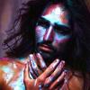 the_cupbearer: (painted sacrifice)