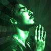 the_cupbearer: (prayer)