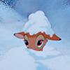 ztina: (winter bambi)