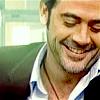 silentflux: (JDM smile)