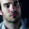 burdenofguilt: (blurred | watchful | concerned)