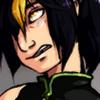 espio: ([human] kill me now)