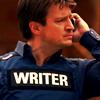kills_ur_patience: (Hero shot, WRITER)