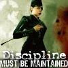 silentflux: (random - kink - Discipline)
