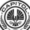 gameannouncer: (Capitol Announcement)
