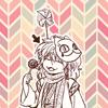 cinnamontroll: (Zeno / mask)