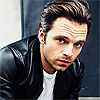 rainne: (MCU - Bucky - Black Jacket)