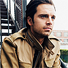 xdawnfirex: (MCU - Bucky - Looking Away)