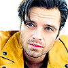 xdawnfirex: (MCU - Bucky - Yellow Jacket)