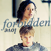iamfangirl: (Merlin - Forbidden Love)
