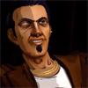 murderpotato: (I'm a scholar and a gentleman)
