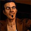 murderpotato: (Let me be your killer king)