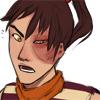daughterofursa: (alarmed)