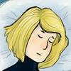 kiraly: (Emil)