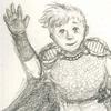 kiraly: (Tuuri, knight)