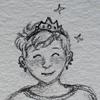 kiraly: (Princess, Mechanic)