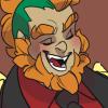 dennishopper: (h: haha yep still great)