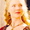 the_scandal_of_italy: ([Lucrezia] Sunlight)