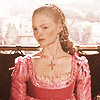 the_scandal_of_italy: ([Lucrezia] Thoughtful)