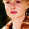 the_scandal_of_italy: ([Lucrezia] Teary)