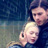 the_scandal_of_italy: ([Lucrezia] Hold Me)