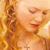 the_scandal_of_italy: ([Lucrezia] Melancholy)