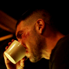 thegoodbad: (neutral ☠ coffee)