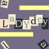 ladydey: (Cutout)