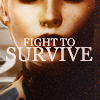 nerdymeerkat: (Mass Effect: Fight To Survive (Jack)) (Default)