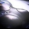 nerdymeerkat: (Mass Effect: Shep's Armor)
