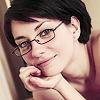 jackal_lantern: smirk (smirk)