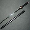 shadowlair: (Shadows - Sword)