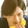 ext_9948: (banana)