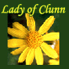 lady_of_clunn: (Default)