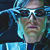 atari_speedster: (cool goggles)