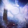 nerdymeerkat: (Mass Effect: Citadel)