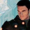 nerdymeerkat: (Mass Effect: Kaidan)