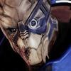 nerdymeerkat: (Mass Effect: Garrus)