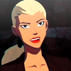shes_traught: (confident / friendly)