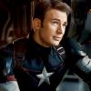 kaijinscendre: (captain america)
