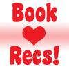 yolandekleinn: (Book Recs)