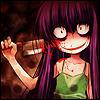 iormungand: (Higurashi: Pick my ending pick my brains)