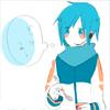 iormungand: (KAITO: Um...)