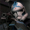 notjustanumber: (helmet - Not set to stun, Not set to stun)