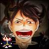 miyukitty: (demon oikawa)
